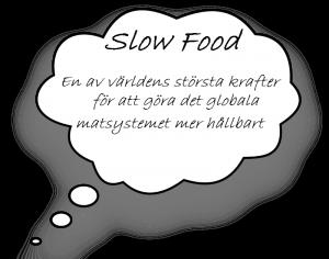 slow food 3