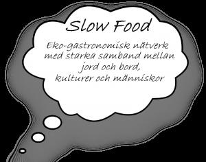 slow food 4